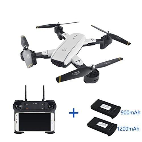Drohne SG-700