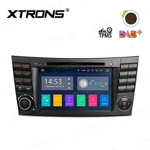 XTRONS PA77M209P