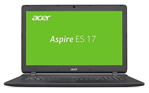 Acer Aspire ES 17 (ES1-732-P98P)