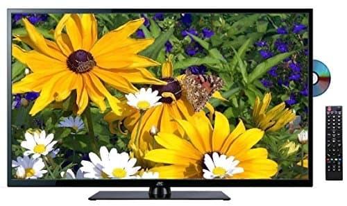 JTC DVX4 LED-Fernseher