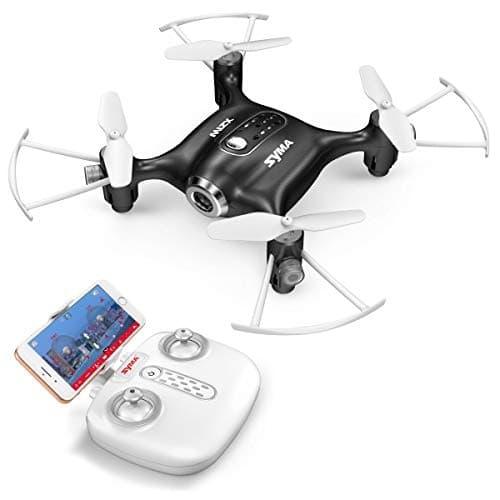 Syma X21W Mini Drohne