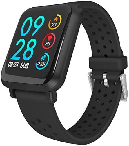 Fontastic FontaFit 440CH Tavi Smartwatch