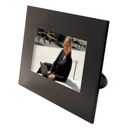 LogiLink PX0010 Photo Frame