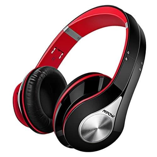Mpow 059 Bluetooth Kopfhörer
