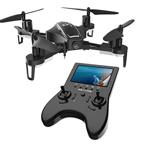 Holy Stone HS230 Racing Drohne
