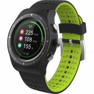 Denver SW-500 Smartwatch