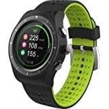 Denver SW-500 Smartwatch