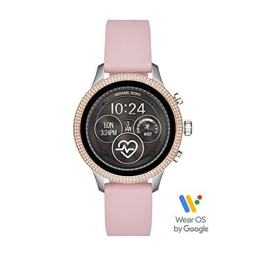 Michael Kors MKT5055 Smartwatch