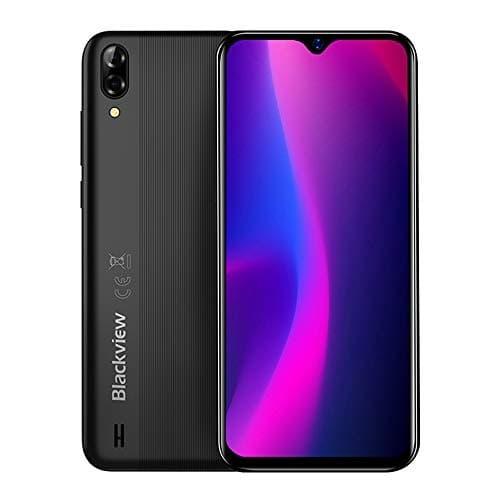 Blackview A60 (2019) 3G