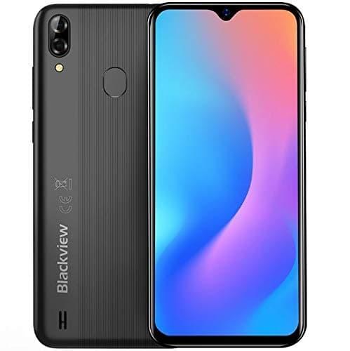 Blackview A60 Pro (2019) 4G
