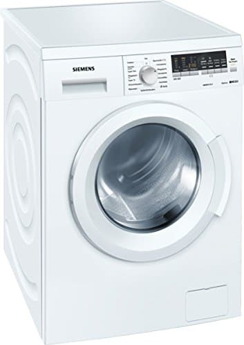 Siemens WM14Q442 iQ500 iSensoric