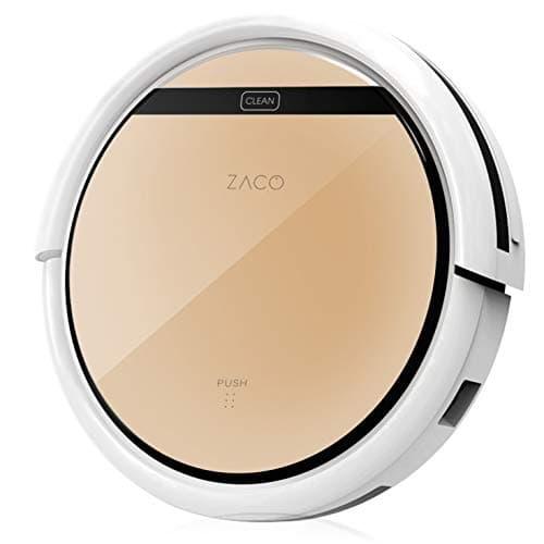 ZACO V5s Pro Saugroboter