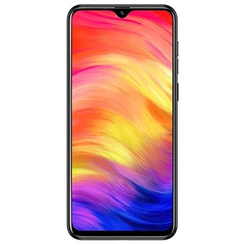 Ulefone Note 7 (2019)