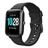 Lintelek ID205L Smartwatch