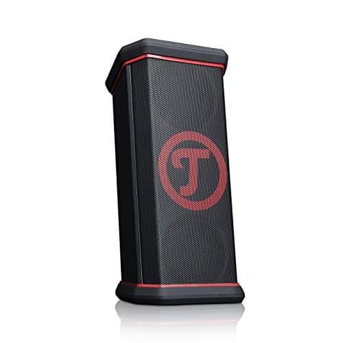 Teufel ROCKSTER XS Bluetooth Box