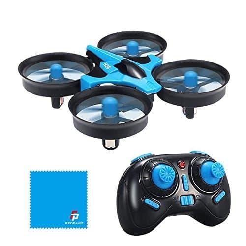 JJRC H36 Spielzeug-Drohne