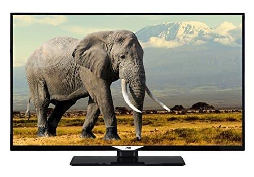JVC LT-49V55LU 4K Ultra HD Fernseher