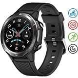 Blackview BV-SW02 Smartwatch