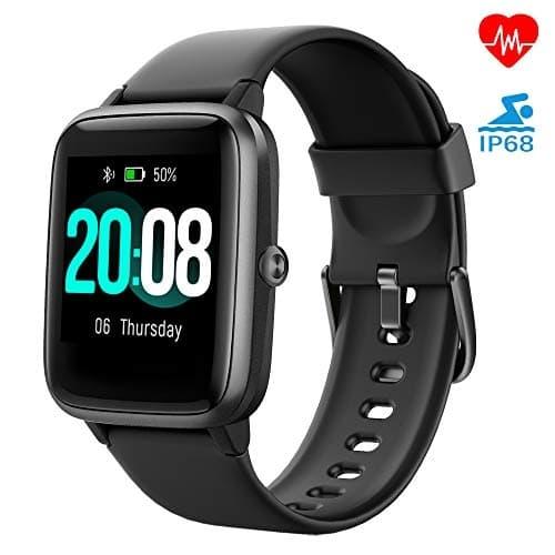LIFEBEE ID205L Smartwatch