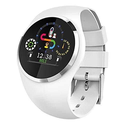 ATLANTA 9703 Smartwatch