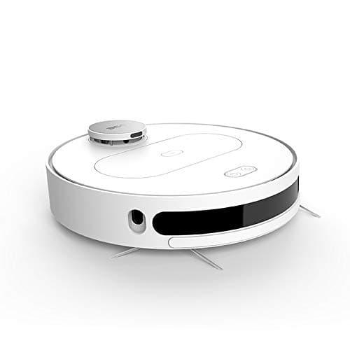 Qihoo 360 S6 Staubsauger Roboter