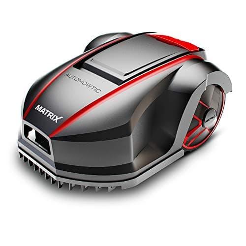 Matrix Automowtic Mow 800 Mähroboter
