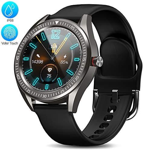 Zagzog SN82 Smartwatch