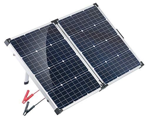 reVolt Solarkoffer