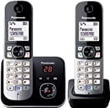 Panasonic KX-TG6822GB