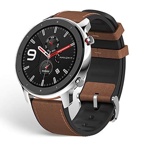 Amazfit GTR A1902 Smartwatch