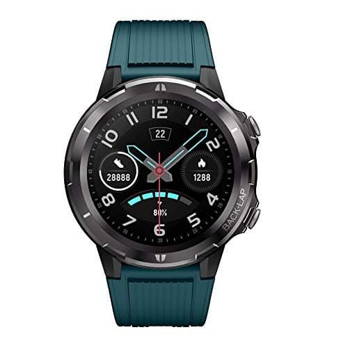 Lintelek ID216 Smartwatch
