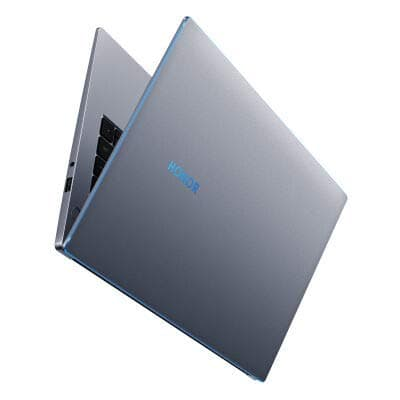 HONOR MagicBook 14 Laptop