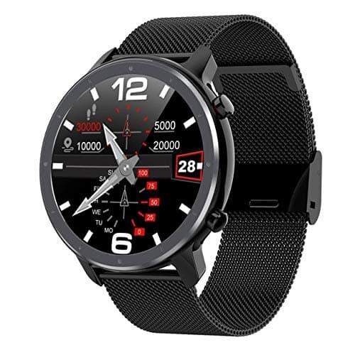 L11 Smartwatch