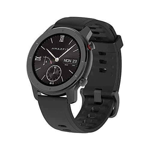Amazfit GTR A1910 Smartwatch