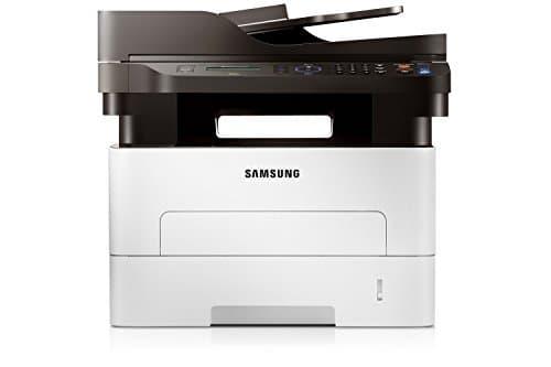 Samsung Xpress SL-M2675FN Laserdrucker