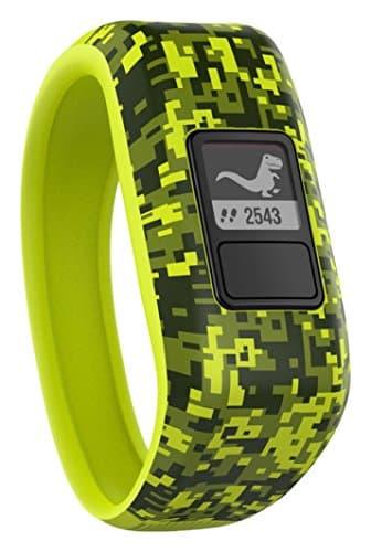 Garmin vivofit jr. Fitness Tracker
