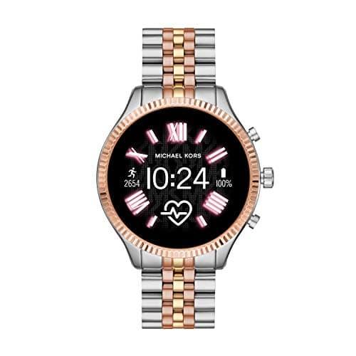 Michael Kors MKT5080 Smartwatch