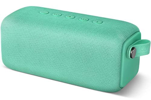 Fresh 'N Rebel ROCKBOX BOLD M