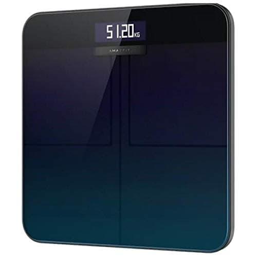 Amazfit Smart Scale