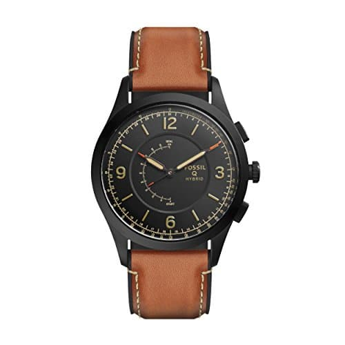 Fossil FTW1206