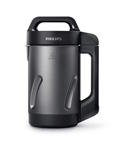 Philips SoupMaker HR2204/80