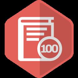 100 Anleitungen